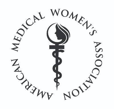 Anne C. Carter Global Health Fellowship