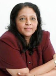 Dr. Murthy Image
