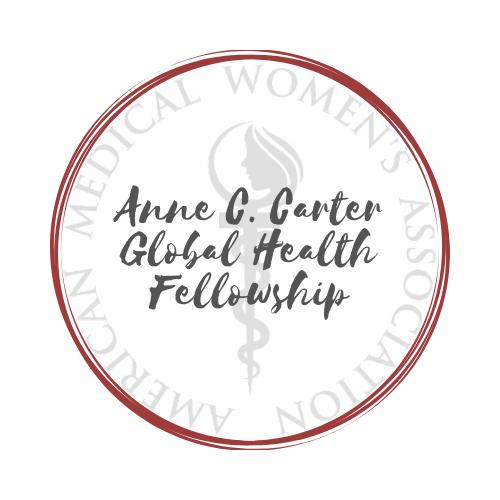 ACC GH Fellowship Logo